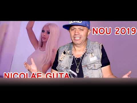 Nicolae Guta - Ce repede m-ai uitat (COLAJ NOU 2019)