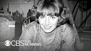 Penny Marshall, pioneering director and actress, dies at 75