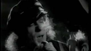 "Scorpions ""Wind of Change"" Polygram Video Promo Tape 1991"