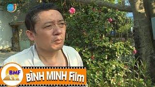 Tán gái cho Con - Tập 6 | Phim Hài Mới Nhất 2018 - Phim Hay Cười Vỡ Bụng 2018 - Chiến Thắng