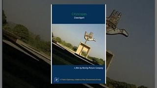 Cityscapes - Chandigarh thumbnail