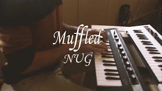 Muffled - Nug (Live Session at Junk)