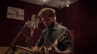 Passenger - Golden Leaves