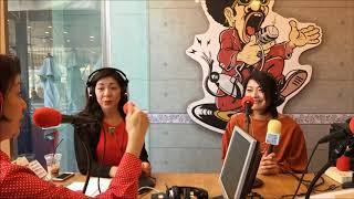 クリスタルシャワー CLUB 女将サミット  .2017.12.06 thumbnail