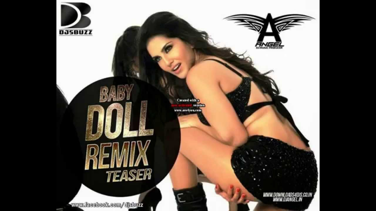 Dj songs free download telugu mp3 2013