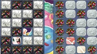 CANDY CRUSH SAGA LEVEL 2000 ✮✮✮ ( MAX LEVEL )
