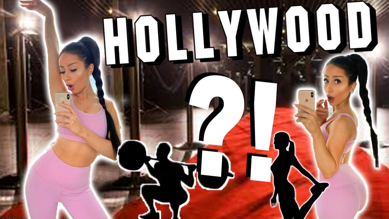 trying-a-different-celebrity-workout-everyday-for-a-week