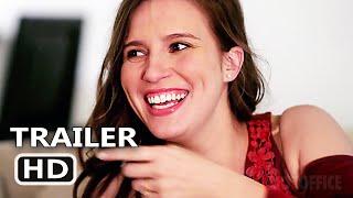 HONESTY WEEKEND Trailer (2021) Comedy Movie