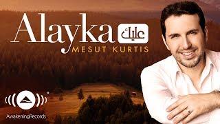 Mesut Kurtis -