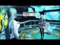 PS4 PSO2 まったりプレイ 2