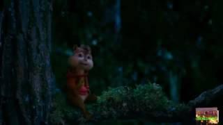 Sidiki Diabate - fais moi confiance (chipmunks)vid