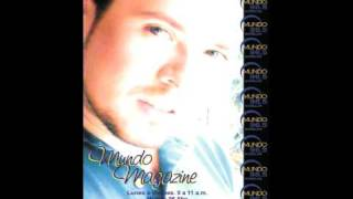 PROMO MUNDO MAGAZINE_xvid.avi