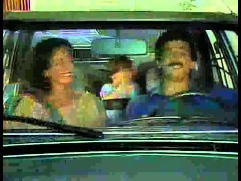 Anuncios Television 80s Puerto Rico - Parte 2 [1983]