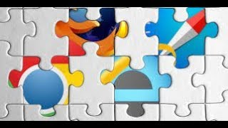 PowerPoint : Making a Drag and Drop Puzzle Game   PART 1
