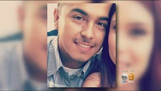 A Feud Between 2 Rialto Neighbors Ends In Deadly Shooting