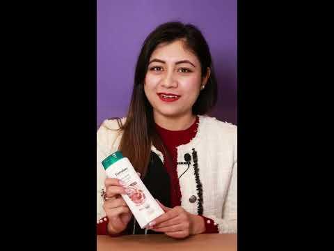 Team Ikinaki Reviews Himalaya Winter Secret Kit