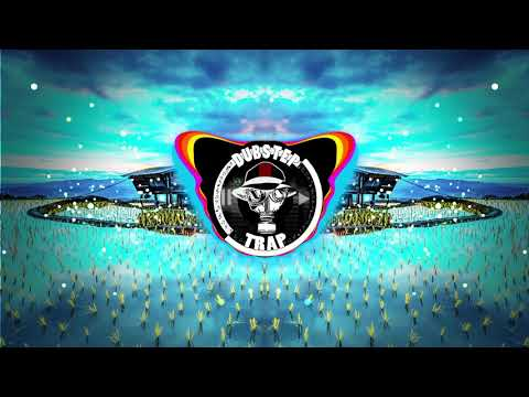 Clean Bandit - Rather Be (VVSV Remix)