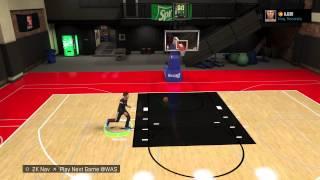 NBA 2K15 Top 5 Best jumpers In Nba 2k15
