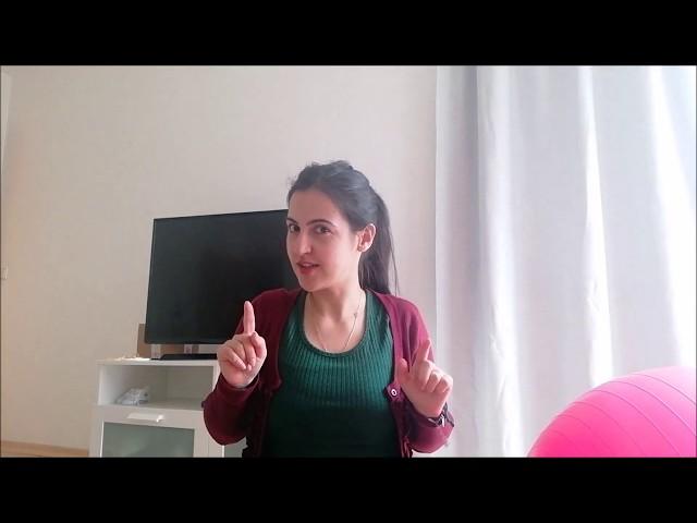fiona| estyle.gr| HAUL| Δοκιμάζω καινούργια ρούχα