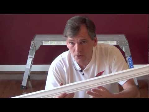 how-to-install-crown-molding-part-1