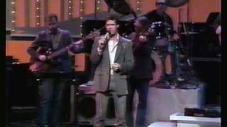 Randy Travis   1982   Live