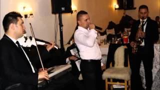 Adi de la Bistrita colaj brauri live 2013