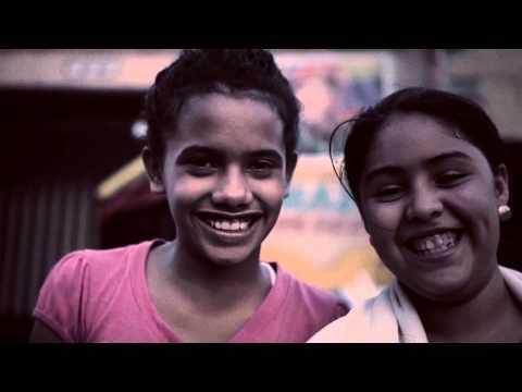 Milk & Sugar feat. Maria Marquez - Canto Del Pilón | Official Video Clip HD