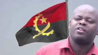 angola nsi kivuila   email: mawete@bluewin.ch