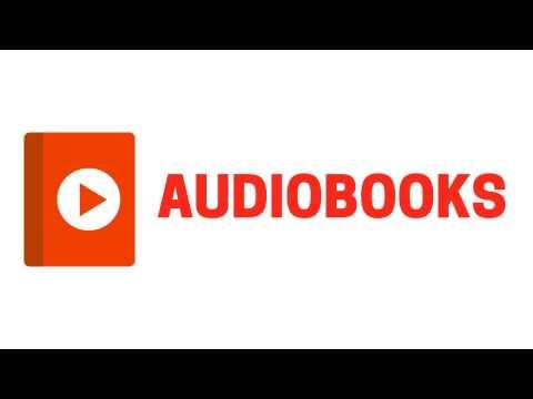Audiolibri: ascolta, colleziona e scarica audiolibri mp3 gratis in Italiano