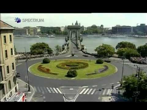 Lewis Hamilton Dokumentum film