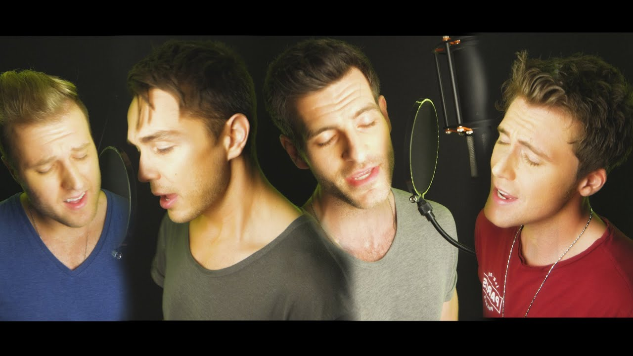 I Really Like You   Carly Rae Jepson | Anthem Lights Cover   YouTube