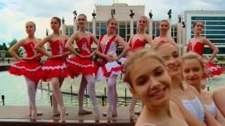 видео Город Ижевск