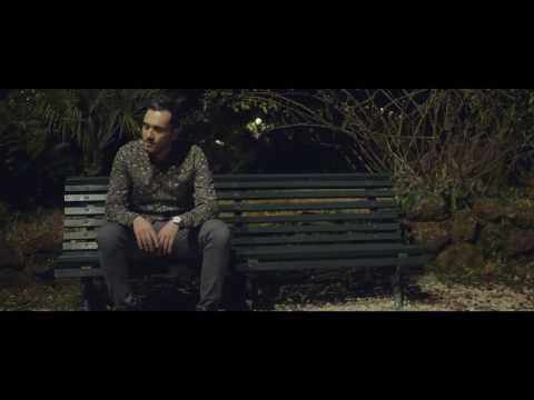 Cala - NOI (Official Video)