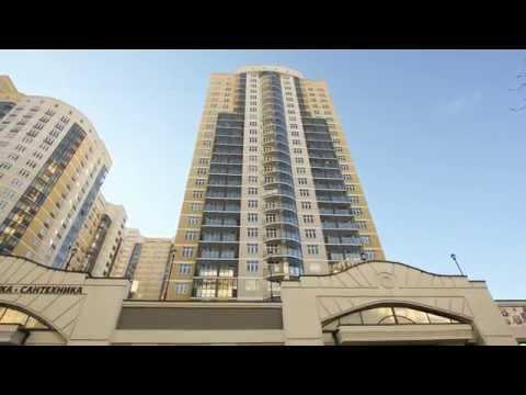 Все наши квартиры на сайте 345-45-45.ru ул. 8 Марта, 188. г. Екатеринбург