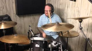 Bad Religion - In Their Hearts Is Right drum cover by Steve Port