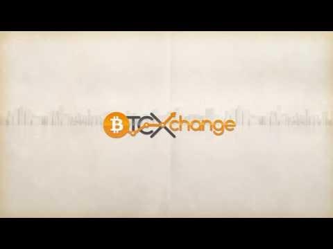 Doresti Sa Cumperi Sau Sa Vinzi Bitcoin?