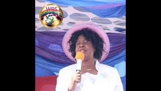 Spiritual Revelation Update News by Jesus Christ