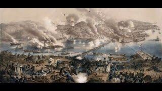 Крымская война. 2