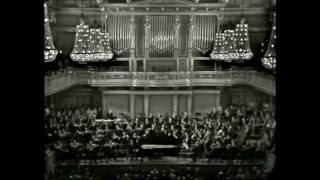 FRIEDRICH GULDA - BEETHOVEN - KLAVIERKONZERT NO. 5  ES DUR OPUS 73 -  [1809]