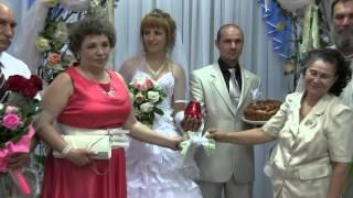 свадебный клип ростов на дону
