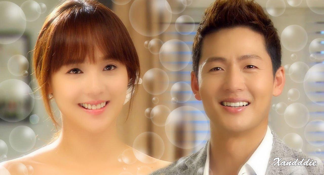 new korean movies with english subtitles romantic comedy