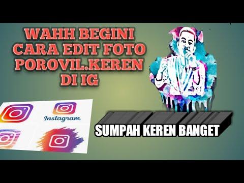 tutorial-tutorial-cara-mudah-menggedit-foto-profil-di-instagram