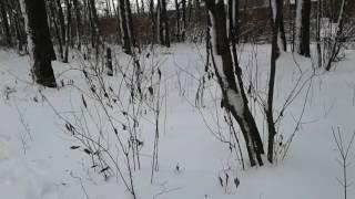 видео Бетон на Шоссе Минское. Купить бетон на Шоссе Минское — ЗАО