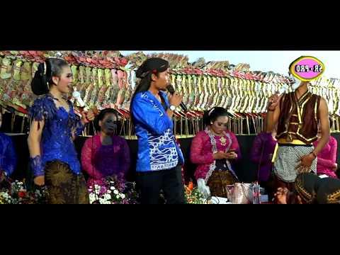 Arya Satria feat. Aprilia Sucipto - Rondo Kalimantan [OFFICIAL]