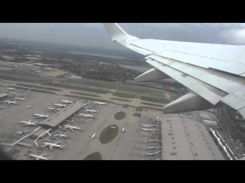 RAM Royal Air Maroc B737 flight from Heathrow to Casablanca