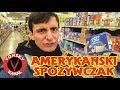 25 Gadżetów z 🅰🅻🅸🅴🆇🅿🆁🅴🆂🆂 - Cuda z Aliexpress #20 - YouTube