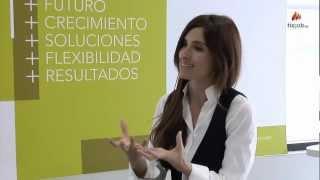 Everis España habla para ticjob.es