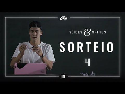 slides-&-grinds-4---sorteio