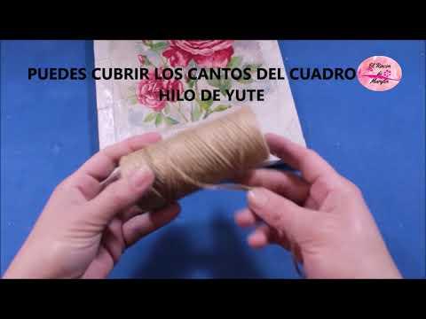 CÓMO HACER UN CUADRO COMPARATIVO EN WORD FÁCILMENTEиз YouTube · Длительность: 7 мин54 с