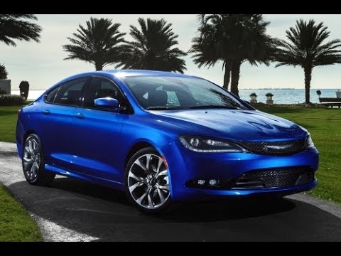 2015 chrysler 200 interior colors. new chrysler 200 sedan 2015 interior and exterior review colors